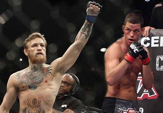 Conor McGregor Opens Up About Steroid Use In The UFC cmc1