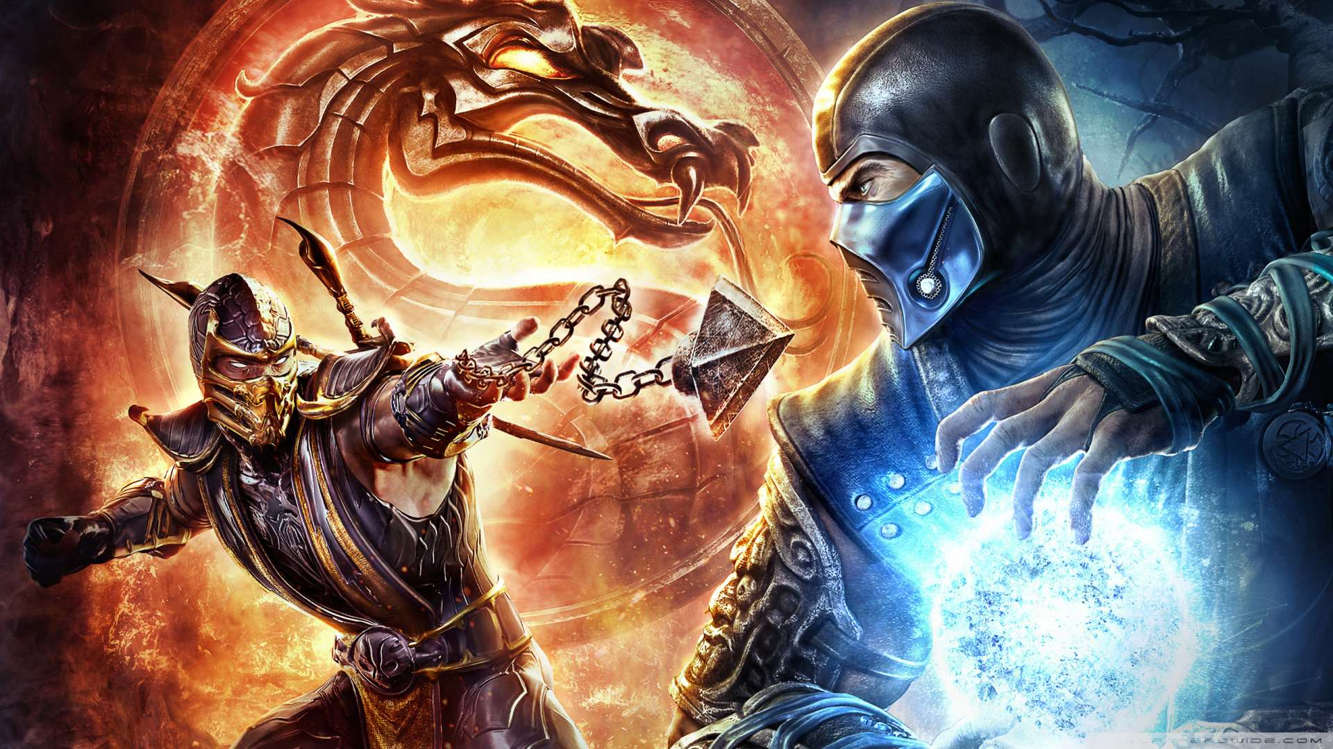 da7sgggqfgk1zrqtolss New Mortal Kombat Movie Still In The Works