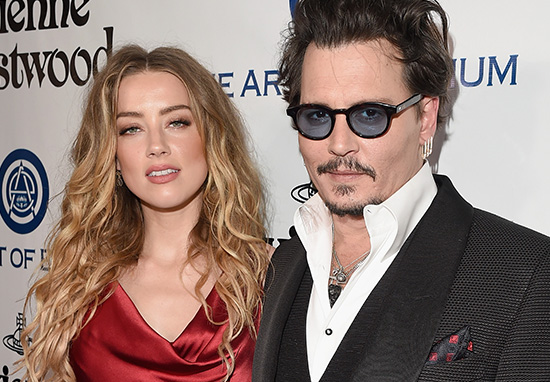 depp1 2 Amber Heard And Johnny Depp Make Huge Announcement In Divorce Case