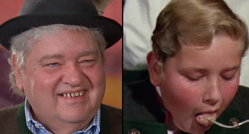 gloop 1 Heres What The Children From Willy Wonka Look Like Now