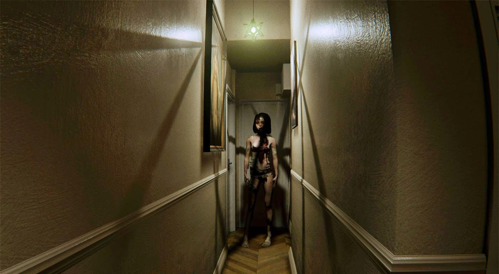 PT Inspired Allison Road Returns From Cancellation ixltk8guyh3lgdcsk8vs