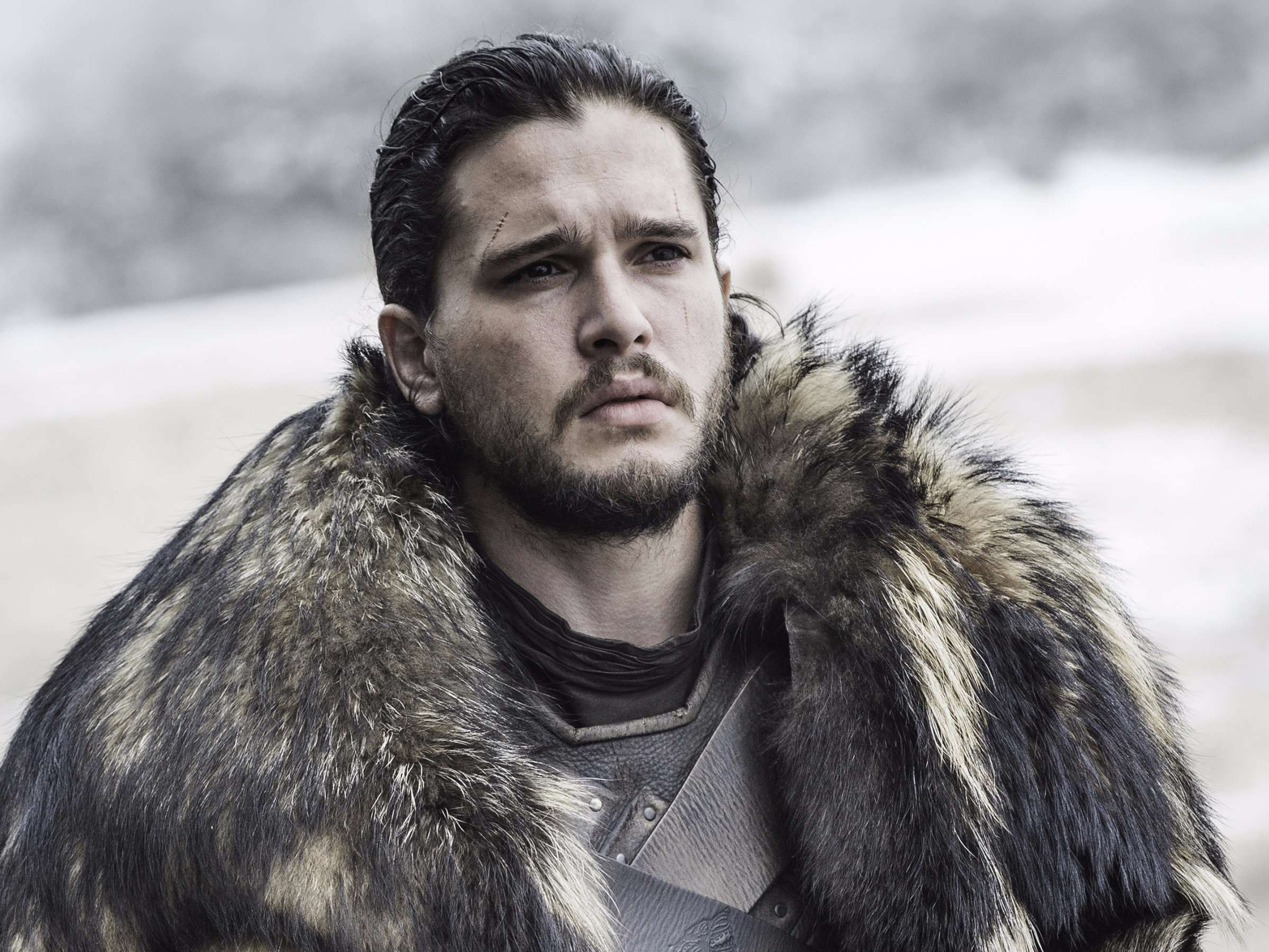 %name Game Of Thrones May Have Just Accidentally Released Major Plot Line