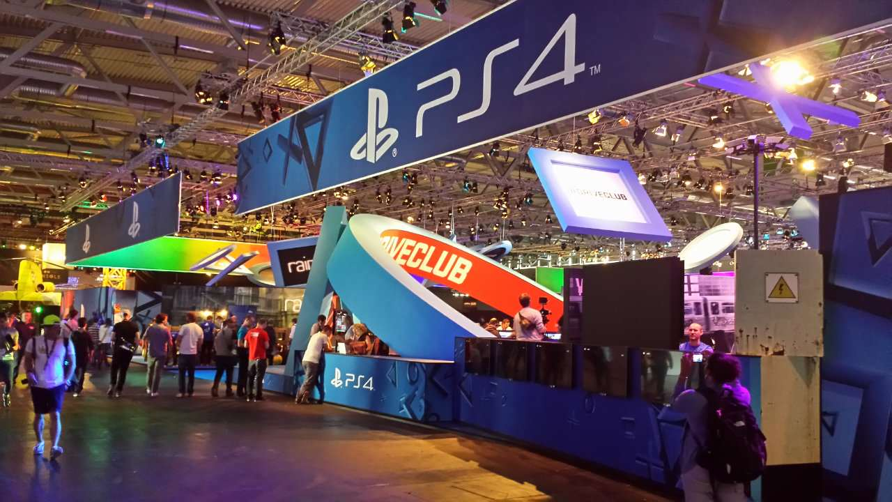large Heres Everything Sony Has Planned For GamesCom 2016