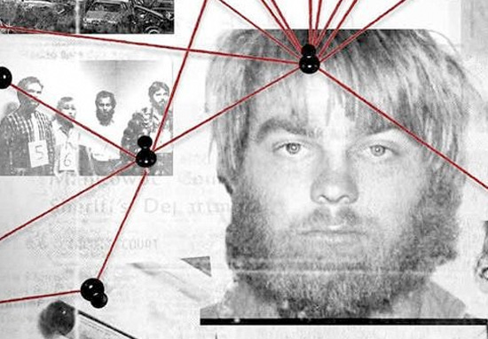 Making A Murderer Fans Think This Evidence Will Clear Steven Avery mam1