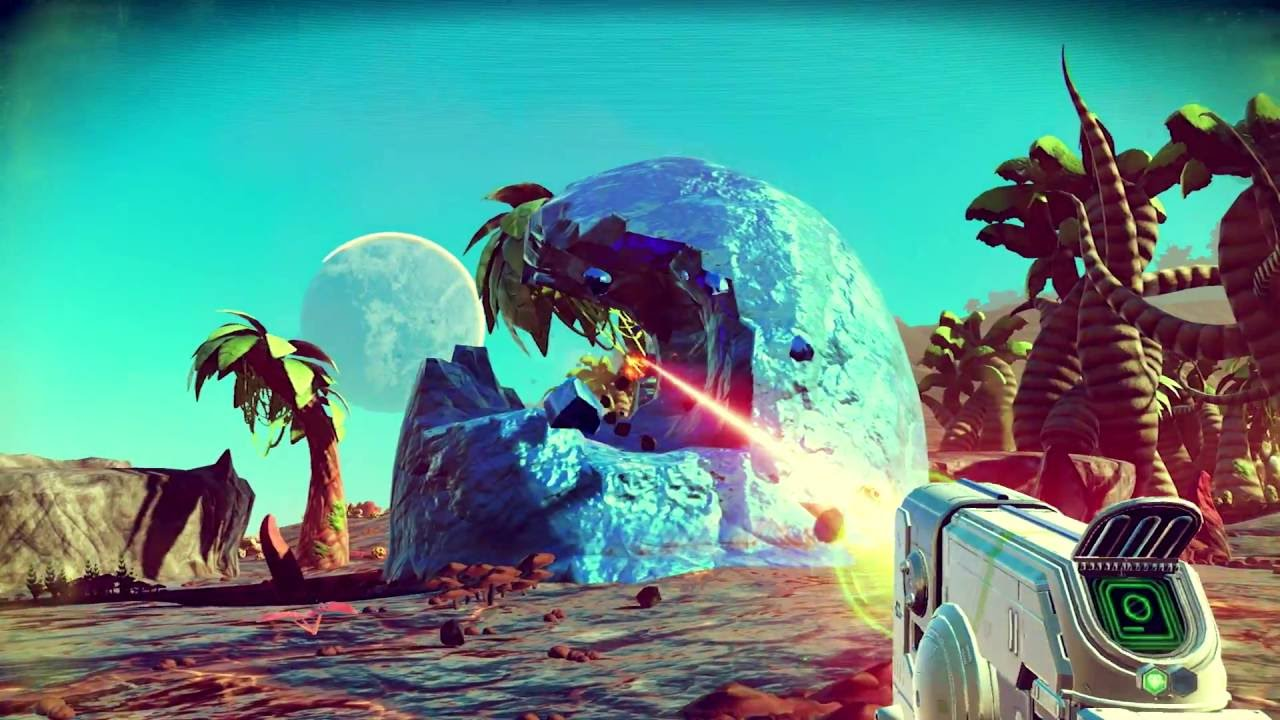 maxresdefault 24 No Mans Sky Refund Policy Clarified By Steam
