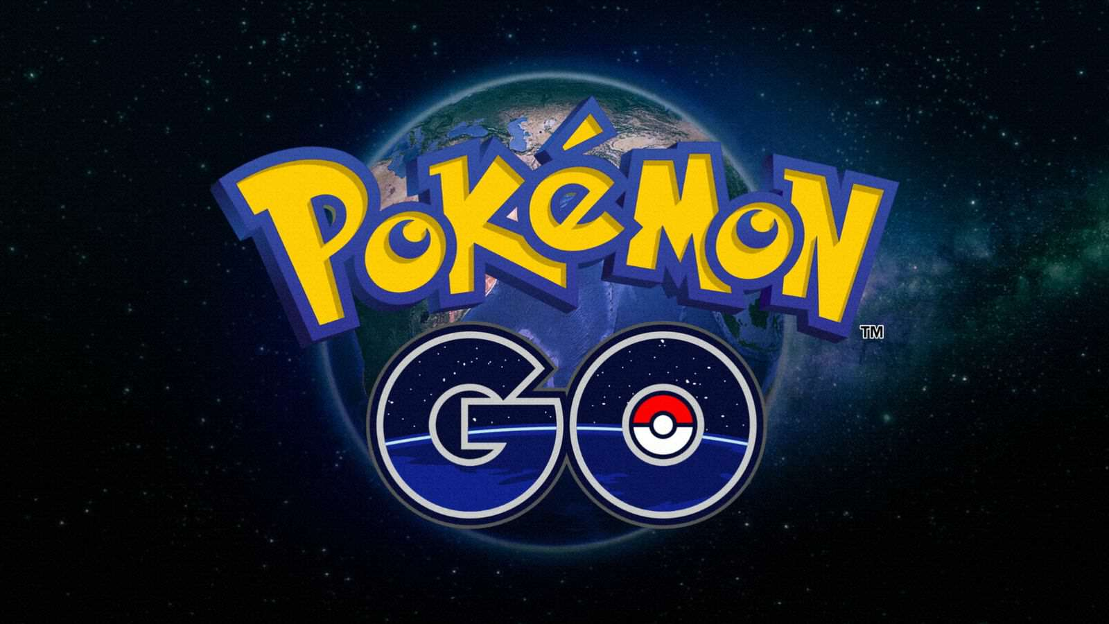 Pokemon Go Devs Working To Bring Back Key Feature With Big Changes
