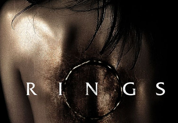 rings featured The Ring Sequel Rings Gets Terrifying New Trailer