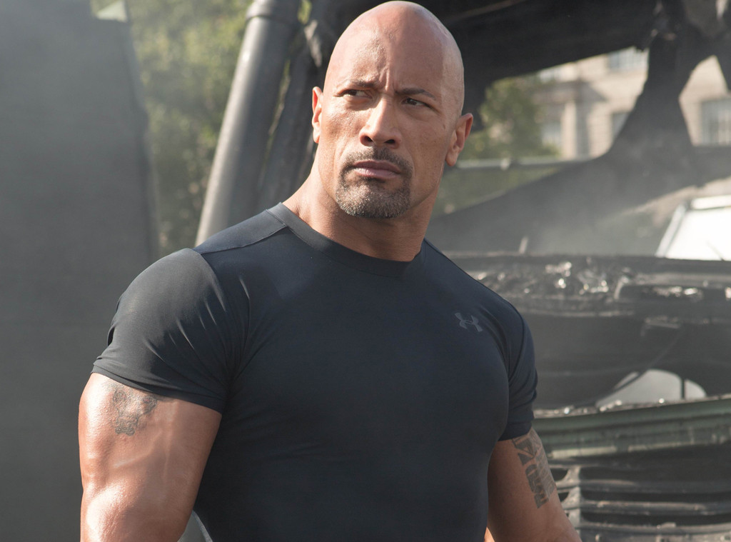 rs 1024x759 160809114212 1024 dwayne johnson fast furious The Rocks Fast 8 Co Stars Are Pretty Furious With Him After Rant