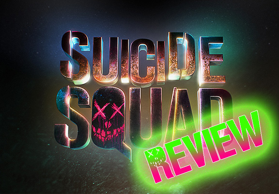 suicide squad featured Suicide Squad, DCs Answer To Guardians Of The Galaxy