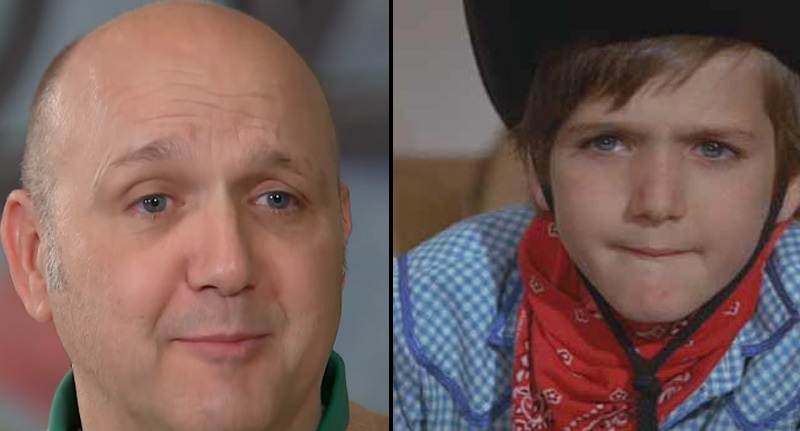 teavee 1 Heres What The Children From Willy Wonka Look Like Now
