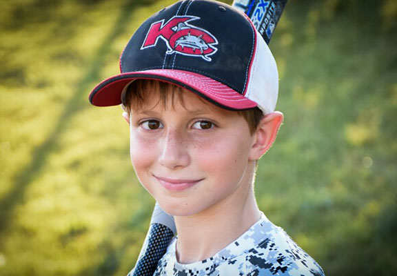 Gruesome Details Of Boys Death On Waterslide Revealed waterslide 1