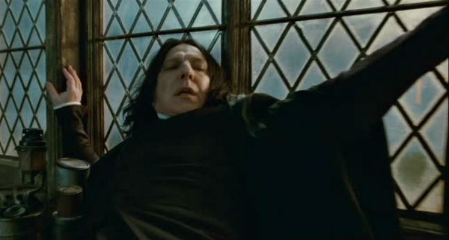 12122 1o51vjj Theres A Crazy New Theory About Harry Potter And The Deathly Hallows