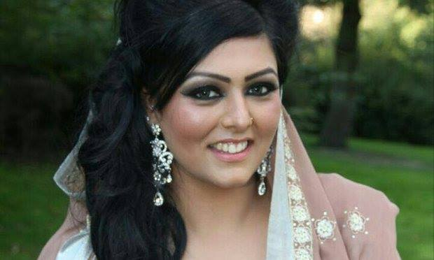 13754489 634913696666848 9152712278915180790 n Haunting Final Text Of Suspected Honour Killing Victim Revealed
