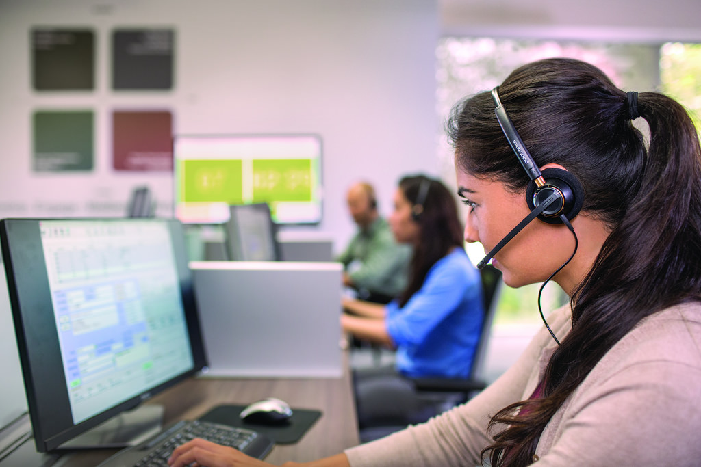Emergency Operators Reveal The Dumbest Calls Theyve Ever Recieved 15387364186 a18b734a03 b