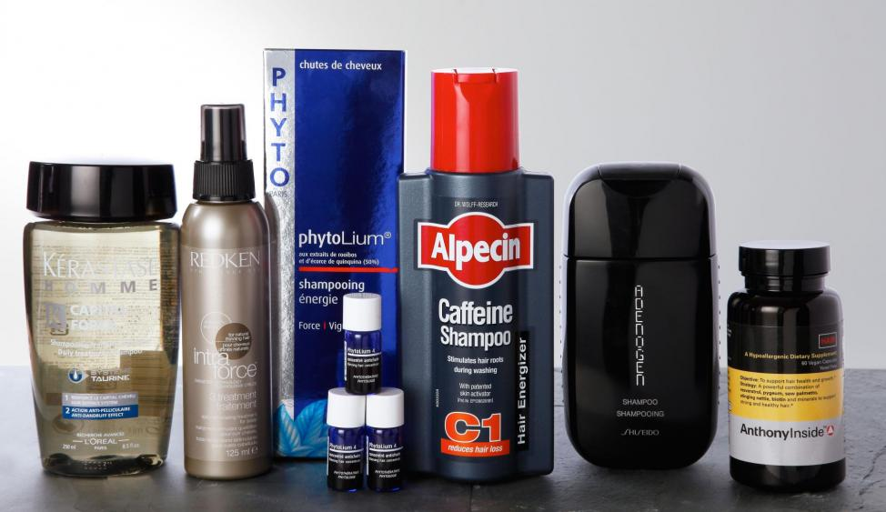 2 79008 hair loss products These Are The Upsides Of Going Bald