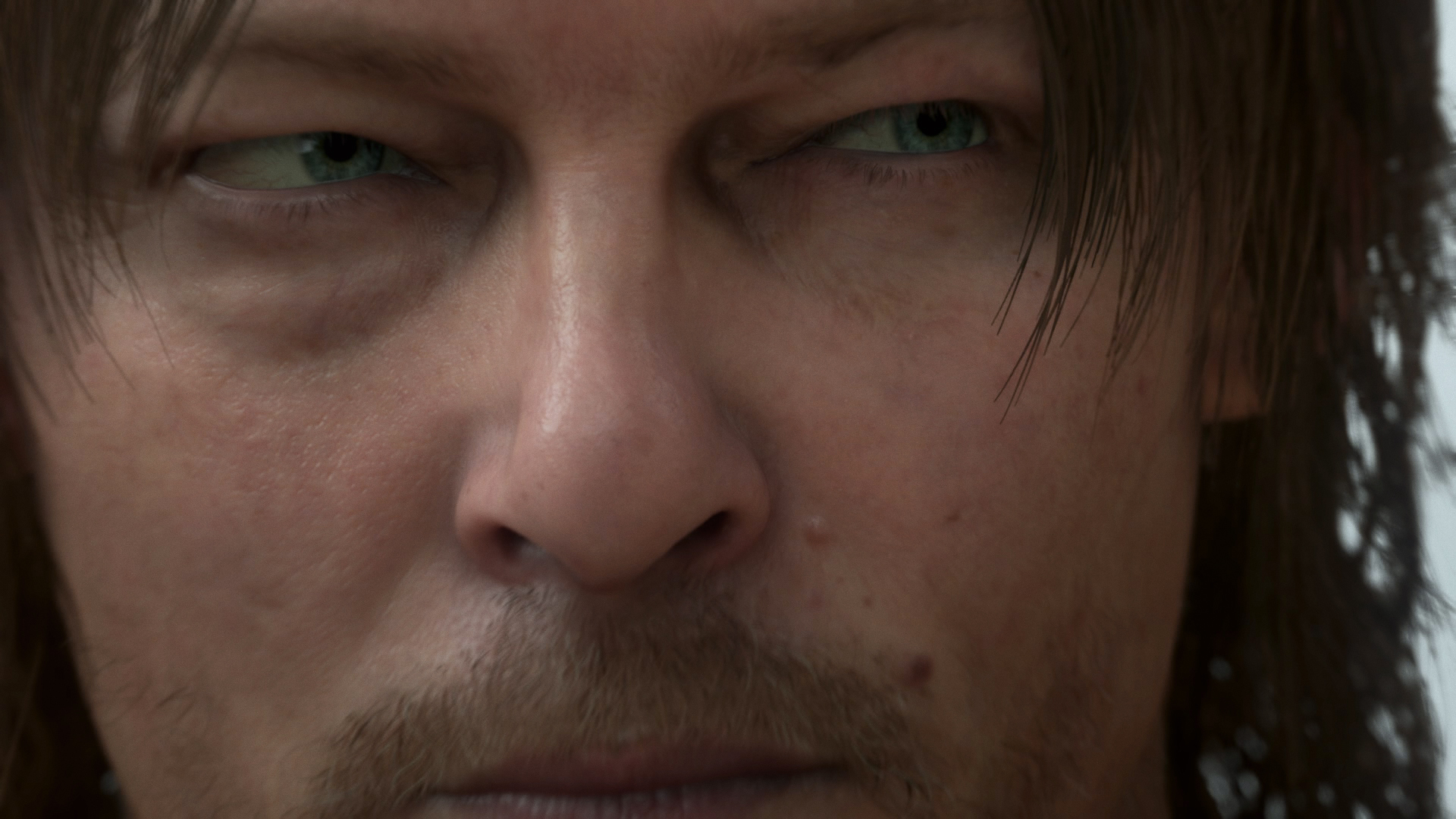3079381 deathstranding screen ps4 010 1465877397 Death Stranding Details Emerge, Including Potential Release Date