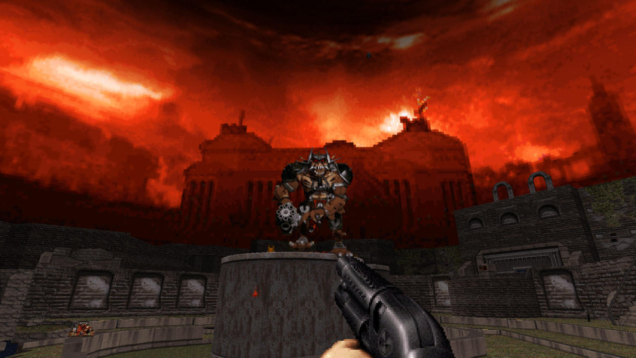 Duke Nukem 3D 20th Anniversary Edition Announced 3124212 dukenukem3dworldtour screenshot03
