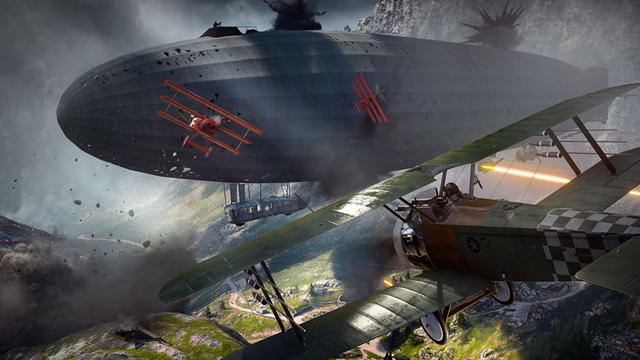 3132258 8 Battlefield 1 Reveals All Modes And Maps, Including War Pigeons