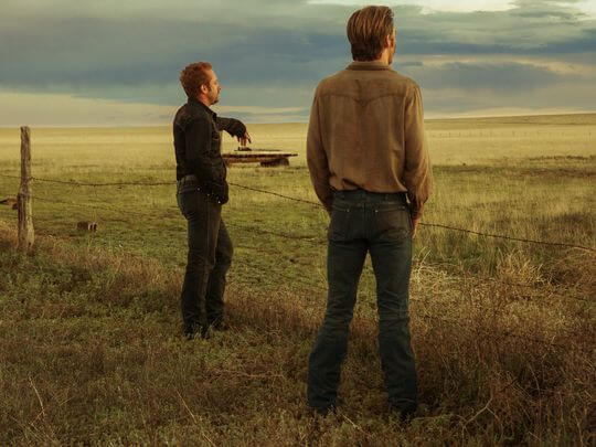 Hell or High Water: Making Cinema Great Again 635982281820034335 Hell