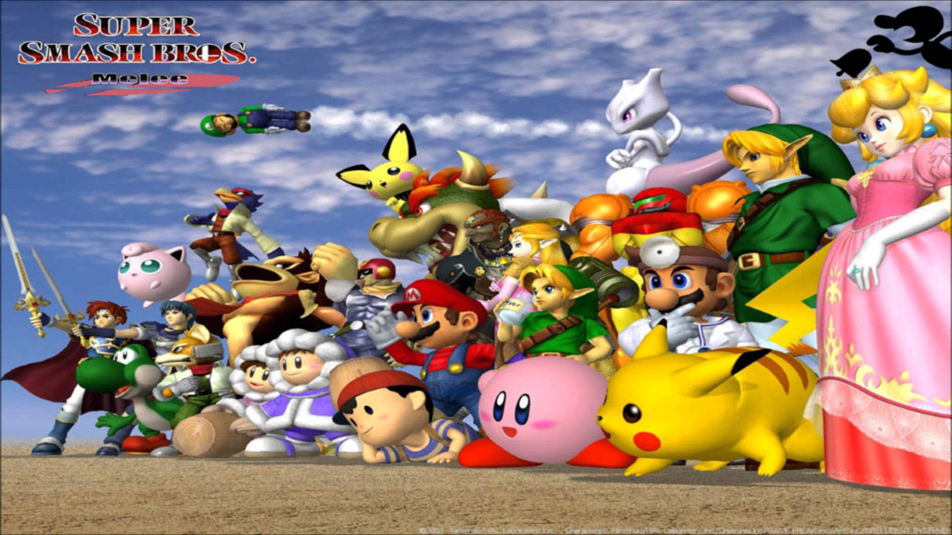 Emulator Officially Completes Every Game In Console Library