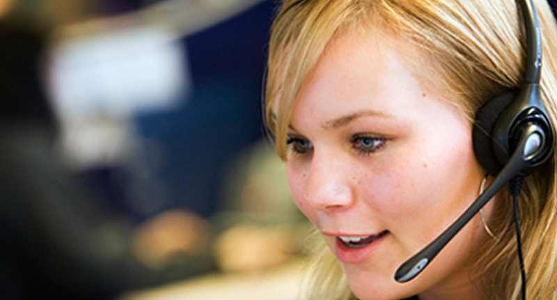 Emergency Operators Reveal The Dumbest Calls Theyve Ever Recieved 911 fb 1