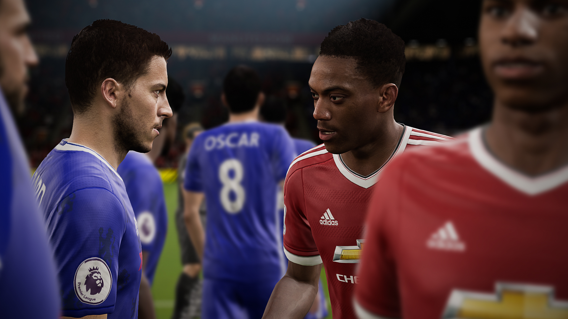 FIFA17 XB1 PS4 EAPLAY MARTIAL HAZARD LINEUP NO WM1 The Science Behind FIFA 17 Player Ratings