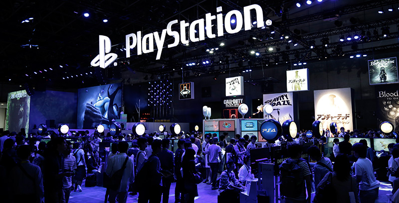FacebookThumbnail 10 Sony Announces Insanely Big Lineup For Tokyo Games Show 2016