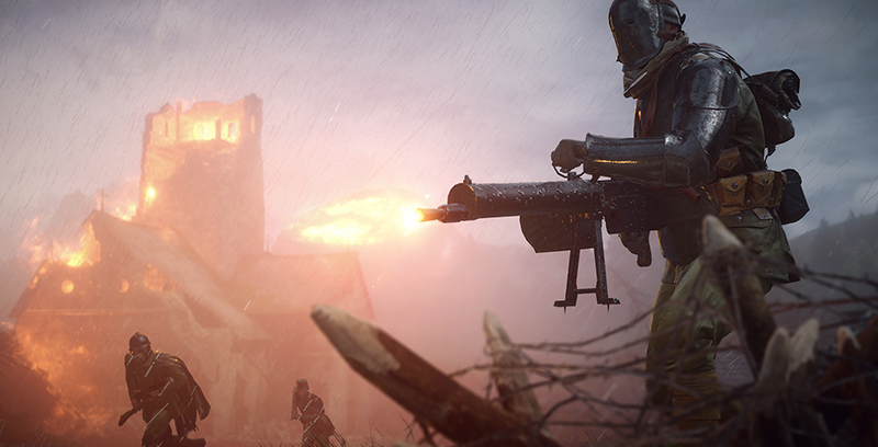 FacebookThumbnail 72 Battlefield 1 Beta Feedback Leads To Key Gameplay Changes