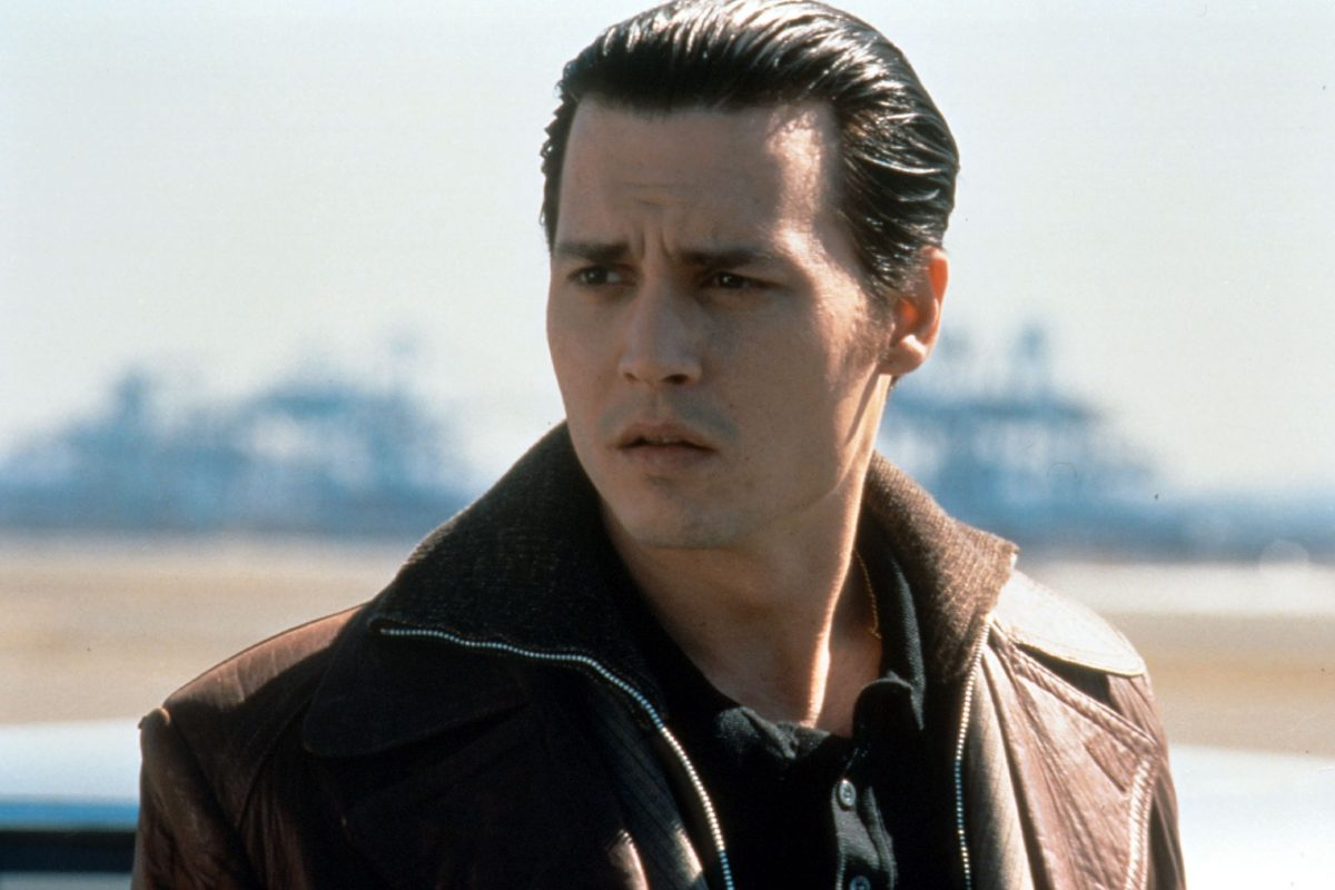 Johnny Depp Donnie Brasco 4 1200x800 Is Johnny Depp The Most Overrated Actor Alive?