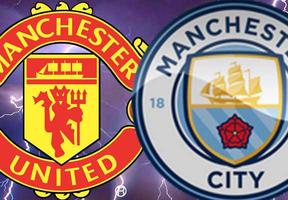 Test Yourself With The Ultimate Manchester Derby Quiz