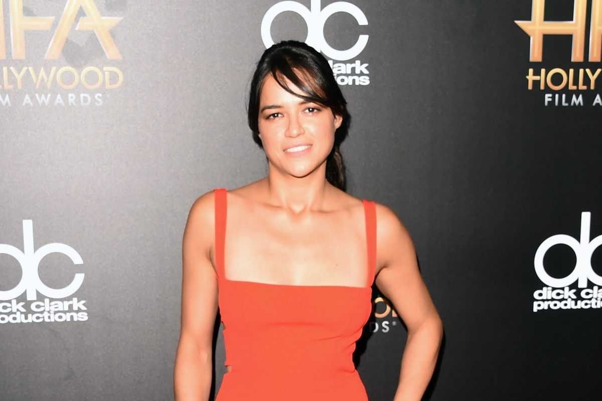 Michelle RodriguezWEBTHUMB 1200x800 These Photos Of Michelle Rodriguez In Drag Made People Very Angry