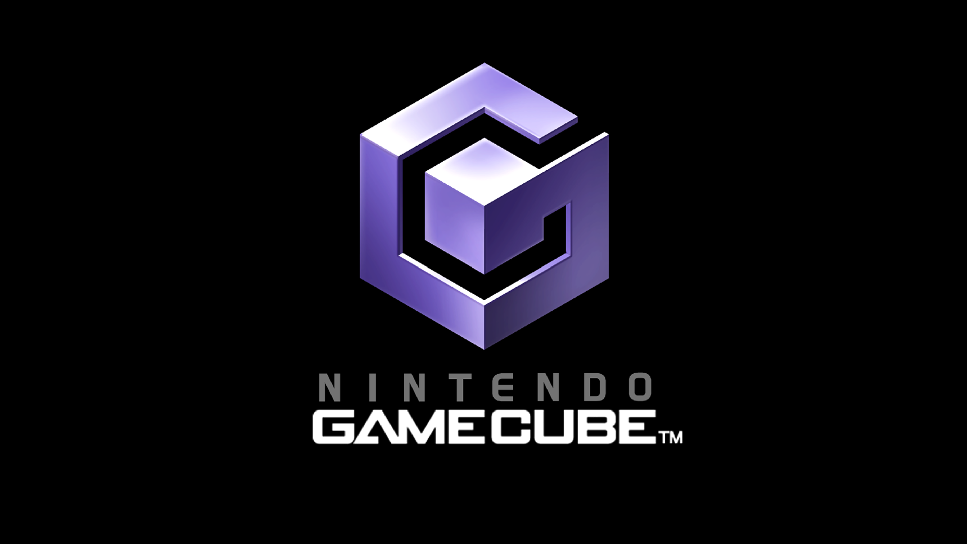 Nintendo GameCube logo Emulator Officially Completes Every Game In Console Library