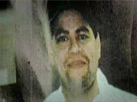 STF35b78d Hernandez Mystery Behind The Man Who Fell From The Twin Towers On 9/11