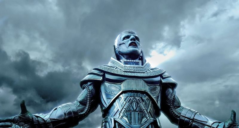 Hollywood Has Had Its Worst Summer In Over A Decade And Heres Why apocalypse