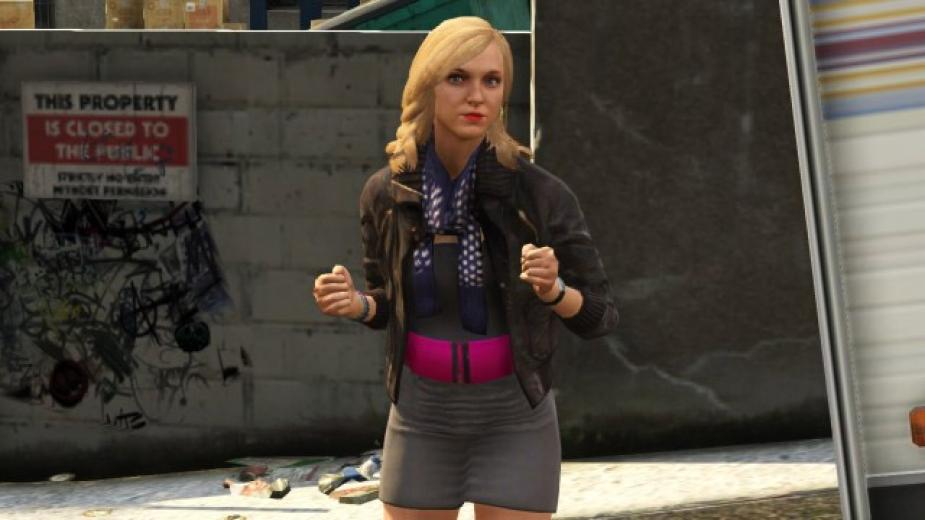 assets 2014 lacey jonas 468707462 Lindsay Lohans Weird Attempt To Sue GTA V Has Just Reached A Conclusion