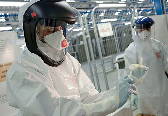 disease featured Deadly Disease Labelled The New Ebola Could Be On Way To UK
