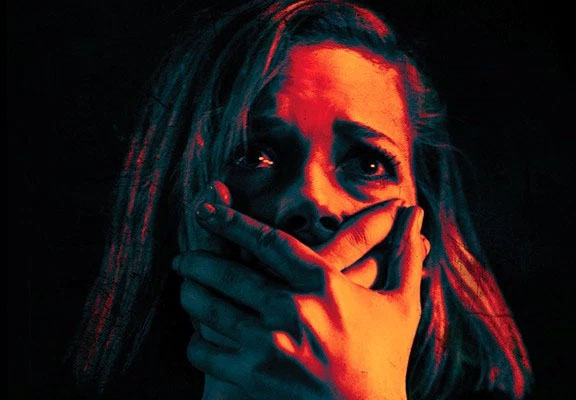Don't Breathe: Tense, Scary And Nasty, Basically The Perfect Horror Film