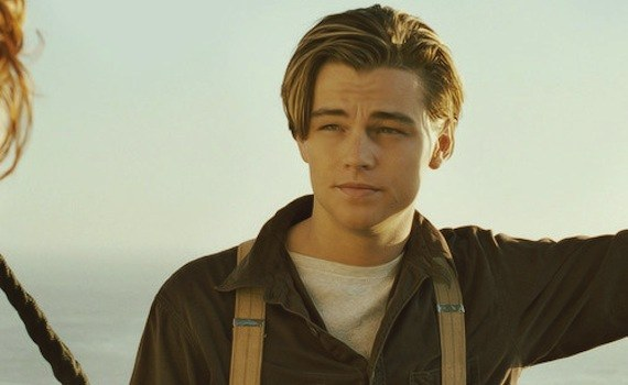 enhanced 4559 1438696473 1 This Leonardo DiCaprio Lookalike Claims Hes Hotter Than Real Leo