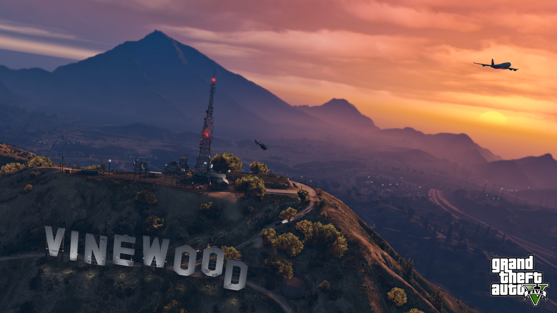 The Mystery Of GTA 5s Single Player DLC gtav details09122014 002