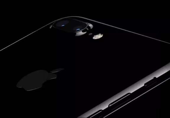 iphone featured Heres Why Experts Say You Shouldnt Get An iPhone 7