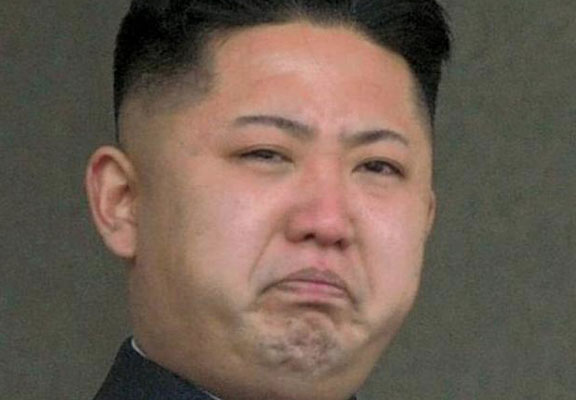 kim web thumb 2 Mystery Of Kim Jung Uns Missing Wife Sparks Conspiracy Theories