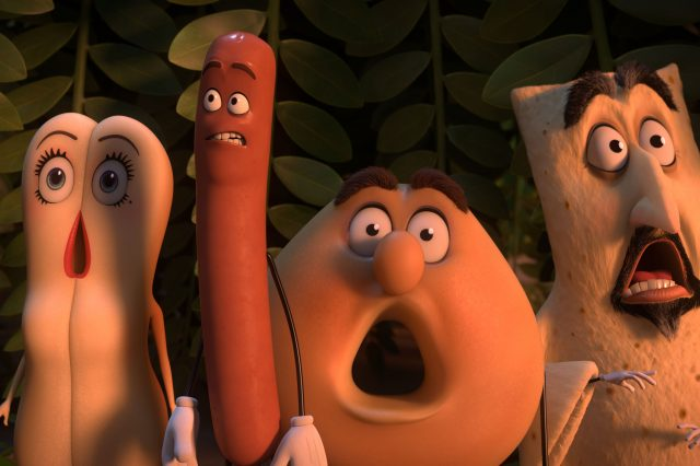maxresdefault 9 640x426 Sausage Party: Like A F*cked Up Toy Story On Acid