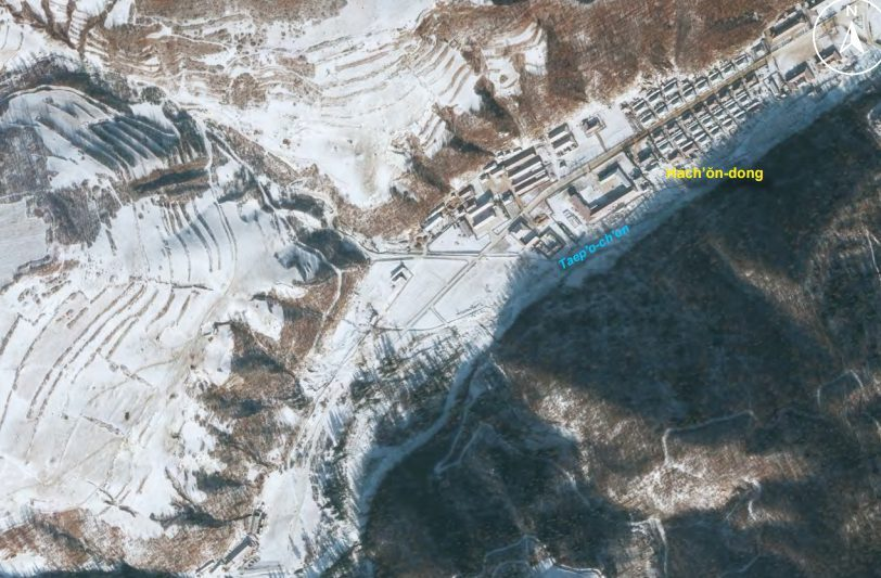 Inside North Koreas Most Brutal Concentration Camp nintchdbpict000264514152 e1473165695913