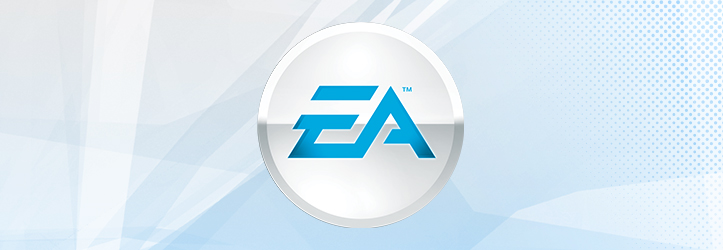 rendition1.img  EA Announces New Super Studio, Merges Lots Of Devs