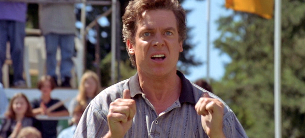 shooter mcgavin When Exactly Did Adam Sandler Give Up On Making Funny Films?