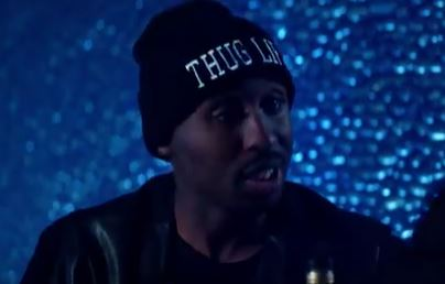 tupac 2 New Trailer For Tupac Movie Drops On Twentieth Anniversary Of His Death