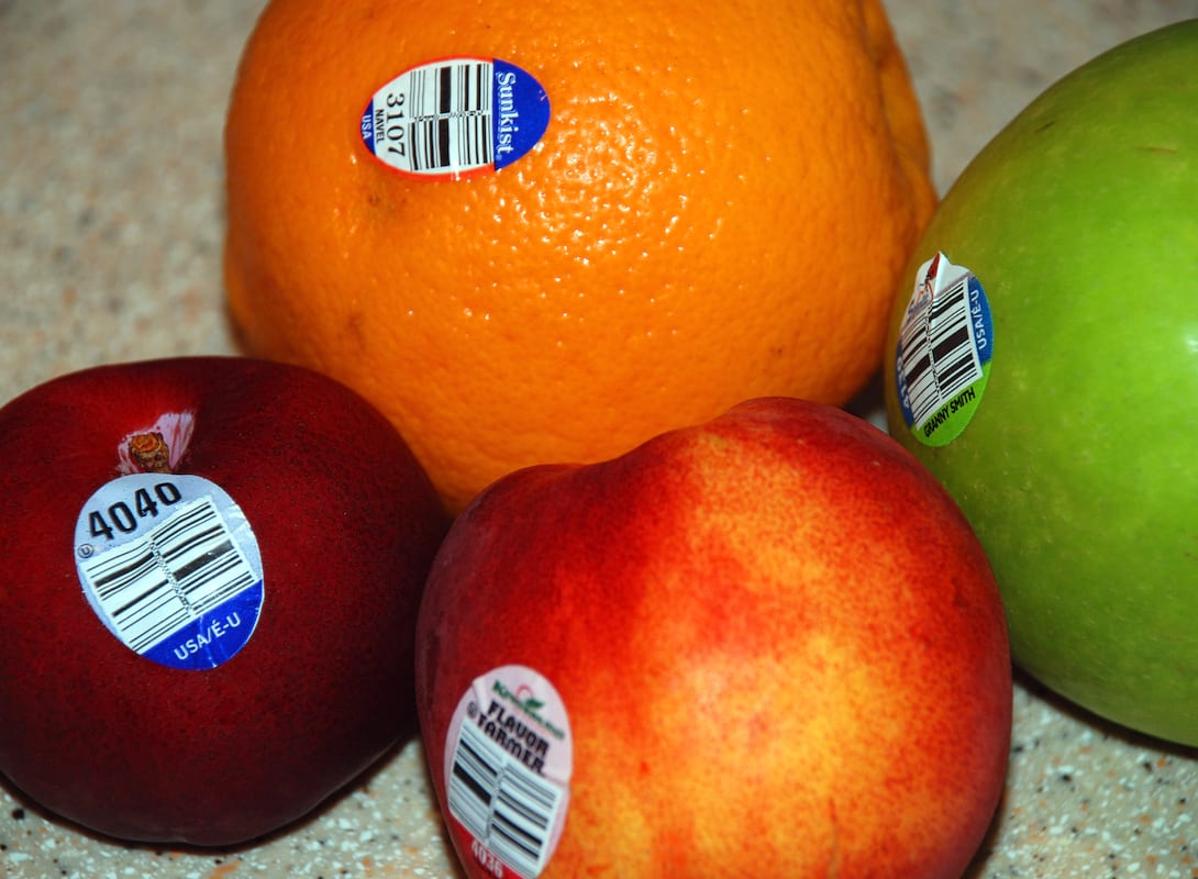 11040UNILAD imageoptim 4680927672 f46a3871fa o Heres How To Read The Secret Codes On Fruit Stickers