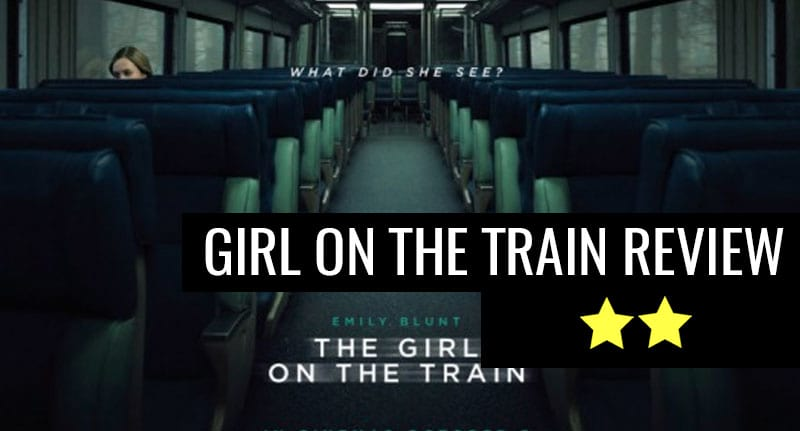 The Girl On The Train: More Pedestrian Than High Speed Rail 13930UNILAD imageoptim girl on the train review thumb