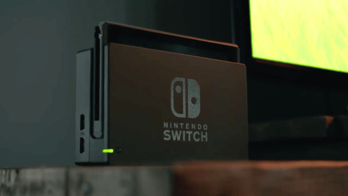 14863UNILAD imageoptim 3145883 screenshot2016 10 20at9.46.20am Heres Everything We Know About The Nintendo Switch