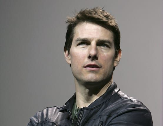 1740UNILAD imageoptim GettyImages 56534893 554x426 Tom Cruise Finally Responds To Louis Therouxs Scientology Documentary